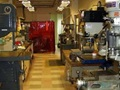 Specialized Machine Shop for Sale in Kings County-26991