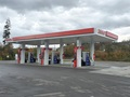 Gas Station Kelowna BC - National Brand for Sale
