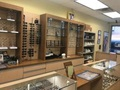 Established Optical Store For Sale In Queens County, NY-30816