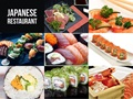 Japanese Restaurant- $349,000 Cash Flow - $2.8 Million Sales- Sba Pre-qualified
