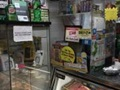 Convenience Store For Sale in Hudson County, NJ-31129