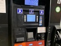 Gas Station w/C-Store in Burlington County, NJ-33097