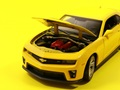 Web-Based Diecast Collectible Model Company For Sale
