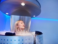 Cryotherapy Spa and Weight Loss Clinic For Sale