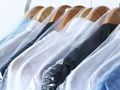 Essex County Dry Cleaners