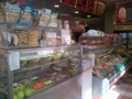 Profitable Bagel Store & Deli at Corner UES Location-30875