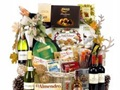 Fruit & Gift Basket Business in Suffolk County-31036