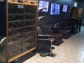 Fancy Cigar Lounge in Dutchess County-32559