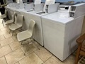 Laundromat For Sale in Fairfax County, VA-32887