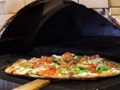 Successful Pizzeria for Sale in Midtown Manhattan-28629