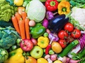 Fruit and Veg business for sale Under Management