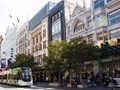 Prime Melbourne CBD Location- Chinese Restaurant Business For Sale