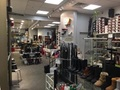 Shoe Store for Sale in Philadelphia County, PA -30504