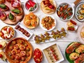 Tapas Style Restaurant For Sale