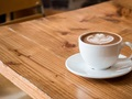 Great Coffee Shop For Sale in the Okanagan - High Returns!