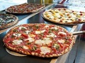 Pizzeria For Sale in Westchester County, NY-32961