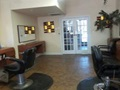 Barber Shop for Sale in Suffolk County, NY-32172