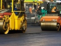 5-Star Asphalt & Paving Business Including Equipment in Seattle