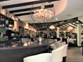Attractive, Established Italian Bistro & Bar with Full Liquor, $250,000 Annual Income! RRC#: 3616
