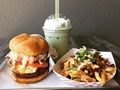 Unique Burger Restaurant, Downtown Location, $60k Profit, Fun Business RRC#: 3620