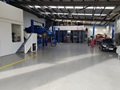 Automotive Service, Repairs and Spares Workshop Business For Sale