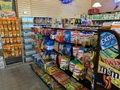 Gas Station for Sale in Suffolk County, NY-32491