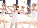 Kids Dance School For Sale