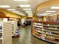 Pharmacy for Sale in Queens County, NY-32210