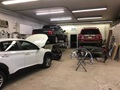 Collision Repair Shop for Sale in Sussex County NJ-32653