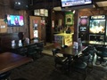 Bar and Restaurant for Sale in Fairfield County, CT-28521