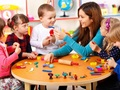 Child Care and Out of School Care Centre For Sale in Edmonton, Alberta