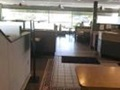 Diner for sale in New Haven, CT-31357