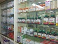 Well Established Pharmacy For Sale -33145