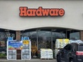 Profitable Hardware Store w/Building for Sale