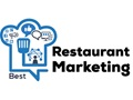 Restaurants.com Domain Name and Website for Sale With Metasearch Engine and Database