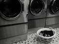 Laundromat for Sale in Richmond County, NY -31786