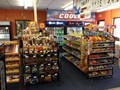 Gas and C Store for Sale in Luzerne County, PA-26311