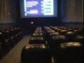 Seven Screen Cinema For Sale in Suffolk Co, NY-32575