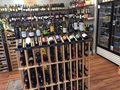 Nice & Safe Wine & Liquor Store For Sale - 30950