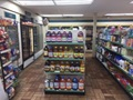 Established Convenience Store in Nassau County-32037
