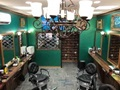 Barber Shop for Sale in NYC-33264