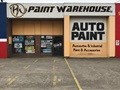 Profitable Automotive and Industrial Paint Business for Sale in the South East