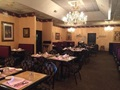 Price Reduced Italian Restaurant For Sale in Suffolk County-32447