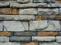 Full Service Charlotte Area Masonry Company For Sale