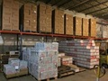 Wholesale and Import Business in NJ-31941