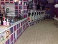 Independent Frozen Yogurt Store For Sale - 31223
