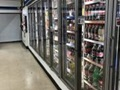 Convenience Store For Sale in Camden County, NJ-32920