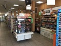 Branded Gas Station for Sale in Dutchess County-29764