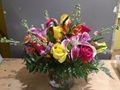 Growing Florist in Kings County-31668