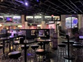 Fantastic Nightclub, Bar & Restaurant With Entertainment, Dj, Stage, Full Liquor, Good Lease!